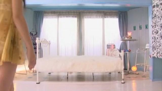 Nasty Chinese Mega-slut Marimi Natsusaki In Mischievous Gf, Solo Damsel Jav Sequence